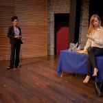 AhnaO'Reilly & Christine Elmore 2