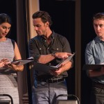 BethDover,ChrisJohnson,&StephenEllis