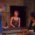 TravisSchuldt, EmilyDavenport, & Jerrika Hinton2